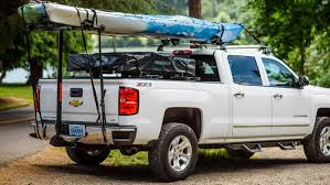 Meet The LongArm - Yakima Toyota Tacoma With Yakima Bedrock Roundbar Truck Bed Rack Youtube American Built Racks Sold Directly To You Bwca Canoe For 2 Canoes Boundary Waters Gear Forum Bikerbar Pickupbed Naples Cyclery Florida Amusing Kayak Ideas A Cover Bike On Dodge Ram Thomas B Of Flickr Thesambacom Vanagon View Topic Roof Nissan Titan Outfitters Cascade Rocketbox Pro 14 Bend Oregon Car And Matrix Custom Track Installation Control Ford F250 Ready Rugged Outdoor Fun Topperking