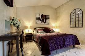 chambres hotes sarlat bed breakfast in sarlat 24 périgord dordogne les peyrouses