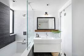 Small Modern Bathroom Designs 2017 by Bathroom Design Ideas 2017