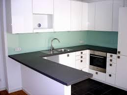 65 herrlich glas spritzschutz küche küche spritzschutz