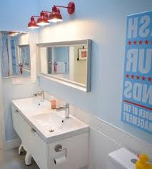 Kids Bathroom Design Bathroom Design Amazing Toddler Girl Bathroom ... Jackandjill Bathroom Layouts Pictures Options Ideas Hgtv Small Faucets Splash Fitter Stand Best Combination Sets Towels Consume Holders Lowes Warmers Towel 56 Kids Bath Room 50 Decor For Your Inspiration Toddler On Childrens Design Masterly Designs Accsories Master 7 Clean Kidfriendly Parents Amazing Style Home Fresh Fniture Toys Only Pinterest Theres A Boy In The Girls Pdf Beautiful Children 12
