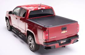 2015-2018 Chevy Colorado Hard Rolling Tonneau Cover (Revolver X2 ... Chevy Silverado Truxedo Lo Pro Tonneau Cover 052015 Toyota Tacoma Hard Folding Coverrack Combo Truck Spoiler With Spoilerlight Redneck Bed Youtube Amazoncom Truxedo 1117416 Luggage Tonneaumate Toolbox Fits Retrax Powertrax Covers Meiters Llc Installing A Ram 1500 Pick Up 44 Pickup 52018 Colorado Rolling Revolver X2