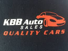 KBB Auto Sales (North Bergen) - North Bergen, NJ: Read Consumer ... The Top 5 Pickup Trucks With The Best Resale Value In Us Huge Inventory Of Ram Jeep Dodge And Chrysler Vehicles 1 Reasons Ram 1500 Laramie Is Truck For You Ford Named Overall Brand By Kbb Cars Trucks With Best Resale Values 2018 Kbbcom 2016 Buys Youtube Chevy Used Sale Fall River Ma Providence Ri Kelley Blue Book Announces Buy Award Winners Male Standard F150 Buyers Guide Marlin New Chevrolet Colorado Vehicles And That Will Return Highest Values Place Strong