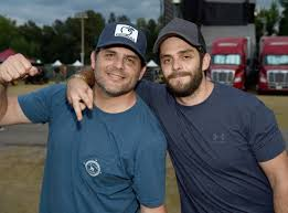 Thomas Rhett: Dad Rhett Akins Is A Constant, Calming Presence 10 Best Truck Songs Rhett Akins Net Worth Bio Wiki Roll Dustin Lynch Where Its At Album Review New England Country Music On Spotify That Aint My Coyote Joes Youtube Celebrates No 1 Mind Reader With Writers Bmi And Warner Chappell Honor Acm Songwriter Of The Year Vidalia By Sammy Kershaw Pandora Helms Sonythemed Tin Pan South Round The Reel Spin Luke Bryan I Dont Want This Night To End Lyrics Genius Shoes Youre Wearing Clint Black