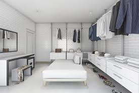 walk in wardrobe 9 best walk in robe ideas designs