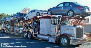 How Brand New Cars Auto Transport Quote - A Florida Direct Car Transport Car Shipping Services Guide Corsia Logistics 818 8505258 Vermont Freight And Brokering Company Bellavance Trucking Truck Classification Tsd Logistics Bulk Load Broker Quick Rates Vehicle Free Quote On Terms Cditions 100 Best Driver Quotes Fueloyal Get The Best Truck Quote With Freight Calculator Clockwork Express 10 Factors Which Determine Ltl Calculator Auto4export Youtube Boat Yacht Transport Quotecompare Costs