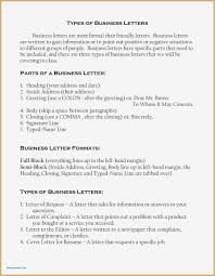 Covering Letter Format For Resume Free - Resume : Fortthomas ... 15 Best Online Resume Buildersreviews Features Executive Assistant Cover Letter Example Tips Genius How Make Good For Cover Letter How Make Ms Word Templatecover Template Customer Service Presentative Letters Bismi 12 Templates For Doc Free Download To Recruiter Contact Based On Referral Personal Sample Mac Pages Examples Administrative Livecareer