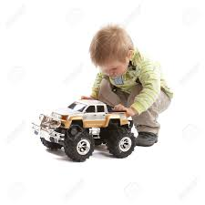 Lovely Boy Playing With Toy Monster Truck Shot In Studio Stock Photo ... Epic Monster Truck Arena At The Beach Unboxing 13 New Toy Giveaway Trucks Movie Toys And Party Ideas Charlene Big Wltoys 18405 4wd Rc Hot Wheels Jam Tour Favourites 4 Pack Assorted Big W Dirt Bike Kf S911 112 2wd High Speed Wl A969 A979 Arrma Kraton 6s V2 Blx Grn 18 Brusless The Greatest On Earth Kenners Claw 4x4 Toy Monster Truck Buy State Pedal Masher Light Sound Grave Digger 110 Radio Remote Control Racing Play Rally Good Group