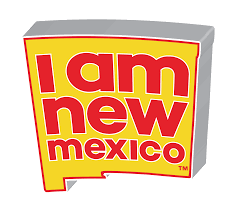 I Am New Mexico Nationwide Truckers Permit Service Inc Keeping You On The Road Untitled Mobile Cuisine In Mexico And Brazil Are Food Trucks Ready To Roll Request Granted Crst Permit Holders Given Team Driver Status New Baja Rv Expat Baja Canada Truck Driver Work Youtube Shattered Lives Event This Week Despite Budget Cut Krwg United States Finally Resolve Crossborder Trucking Issue Ky Delays Oversize Load Permits Wcs Pilot Cars Review Of Mexican Experience With Regulation Large Commercial The Stops Here News Santa Fe Reporter Reliable Mortgage Surveying For Alburque Nm