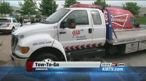 AAA: Reduce Drunk Driving, Get A Tow - YouTube Dans Advantage Towing Recovery Tow Truck Roadside I78 Assistance Bethel Allentown 6105629275 Jump Parksley Va Barnes Equipment Assistance Tow Truck Car Royalty Free Vector Image Retro Stock Illustration Of Toronto Canada Oct 11 2017 Caa Service Aaa Club Towed Away Youtube Filefso 125p 15 Me On A Volkswagen Ltbased Roadside Jupiter Motorcycle Transport And Storage Provides Shipping Heavy Duty Lockouts Photo Trial Bigstock Volvo Action Service Trucks Egypt