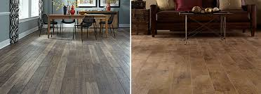 mannington laminate floors flooring canada