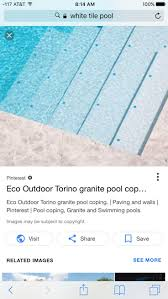 Pool Waterline Tiles Sydney by 10 Best Pool Design Fountains Images On Pinterest Glass Tiles