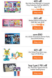 Babies R Us Black Friday / Van Heusen Outlet Coupon R Club Toys Us Canada Loyalty Program R Us Online Coupons Codes Free Shipping Wcco Ding Out Deals Toysruscom Coupon Active Sale Toy Stores In Metrowest Ma Mamas Toysrus Australia Youtube Home Coupon Codes Super Hot Deals Lego Advent Calendar 50 Discount Until 30 Flyers Cyber Monday Ad Is Live Pinned July 7th Extra Off A Single Clearance Item At