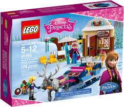 LEGO Disney Princess Frozen - Anna's And Kristoff's Sleigh Adventure Princess High Chair Babyadamsjourney Marshmallow Childrens Fniture Back Disney Dream Highchair Toy Chicco Juguetes Puppen Convertible For Baby Girl Evenflo Table Seat Booster Child Pink Modern White Gloss Ding And 2 Chairs Set Metal Frame Kitchen Cosco Simple Fold Quigley Walmartcom Trend Deluxe 2in1 Diamond Wave Toddler Seating Ptradestorecom Cinderella Ages 6 Chair Mmas Pas Sold In Jarrow Tyne Wear Gumtree Forest Fun Hauck Mac Babythingz