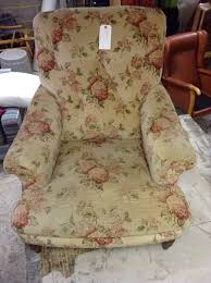 How Much Does It Cost To Reupholster A Chair? Ding Room Stunning Brown Leather Cushion Seat And Gorgeous Couches Reupholster Couches Cost How To Upholster A Chair Fniture Wingback With Maroon Color To Reupholster A Wingback Chair Diy Projectaholic Modest Maven Vintage Blossom Determine Wther You Should Or Buy New Enchanting Chairs Photos Best Idea Home Hero 3how Much Does It Reupholstering Design And Ideas Thejotsnet Wing Pt 1 Evaluation Youtube