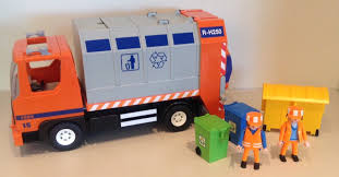 PLAYMOBIL RECYCLING TRUCK (4418, Lorry, Garbage, Rubbish, Refuse ... Recycling Truck Playmobil Toys Compare The Prices Of Building Set 6110 Playmobil Green Playmobil City Life Toys Need A 5938 In Stanley West Yorkshire Gumtree Recycling Truck City 4418 Lorry Garbage Rubbish Refuse Action Tow Lawn Mower And Games Others On Carousell Find More Recyclinggarbage For Sale At Up To 90 Off Another Great Find Zulily Play By Review Youtube Toy Best Garbage Store View