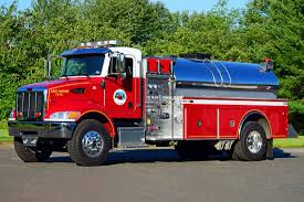 East Haddam - Zack's Fire Truck Pics Used Trucks West Valley City Utah The Truck Guys Gta V Dehmatch 2 1 Youtube And A Movers Erie Pa Toll Free 18557892734 Cars Rensselaer In Trucks Ed Whites Auto Sales 1951 Ford F1 Steve Hood Lmc Life Guys Truck Man Van Services Move Anything Anywhere With Anyvan I Ran Into These Yesterday On The Side Of Road Flickr Small Edmton Fniture Only Pro Service Moving