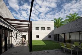 100 Jacobs Architects Gallery Of Shelter For Victims Of Domestic Violence Amos