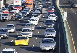 Bay Area's Crazy Traffic Shown In 1-minute Time Lapse - SFGate Craigslist For Sale 1974 Porsche 914 With A 400 Hp V8 Engine Swap Depot At 35900 Would You Put Your Body Into This Widebody 2005 Lotus Elise Truckdomeus Toyota Trucks Crapshoot Hooniverse Cars And Best Car 2017 Sf Bay Area Cars Amp Trucks By Owner Craigslist Nlpemporiuminfo San Jose Ca Craigslist Scam Ads Dected 02272014 Update 2 Vehicle Scams Bay Used For In January 2013 Youtube Classic Owner Fresh Grand