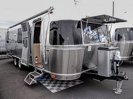 100 Airstream Flying Cloud 19 For Sale 20 28RB AT2105 Of Orange County