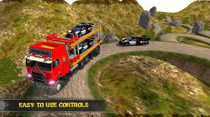 OffRoad Police Transporter Truck Games - Android Games In TapTap ... Kazi Command Truck Compatible Legoing City Future Police 6606 Wild Animals By Appatrix Games Android Gameplay Hd New Game Of 2017police Transport Car Transporter Ship 107 Apk Download Simulation Train On The Meadow With Off Road Police Truck Stock Photo Extreme Sim 2017 Vido Dailymotion Monster Part 1 Level 110 Offroad In Tap Us Transportcargo Free Download Happy Funny Cartoon Looking Smiling Driving Water Wwwtopsimagescom Mod Gamesmodsnet Fs19 Fs17 Ets 2 Mods