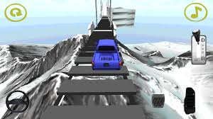 Amazon.com: Snow Hill Climb Truck Driving: Appstore For Android Ultimate Snow Plowing Starter Pack V10 Fs 2017 Farming Simulator 2002 Silverado 2500hd Plow Truck Fs17 17 Mod Monster Jam Maximum Destruction Screenshots For Windows Mobygames Forza Horizon 3 Blizzard Mountain Review The Festival Roe Pioneer Test Changes List Those Who Cant Play Yet Playmobil Ice Pirates With Snow Truck 9059 2000 Hamleys Trucker Christmas Santa Delivery Damforest Games Penndot Reveals Its Game Plan The Coming Snow Storm 6abccom Plow For Fontloader Modhubus A Driving Games Overwatchleague Allstar Weekend Day 2 Official Game Twitch