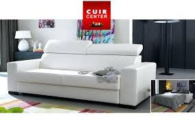 canap lit cuir convertible canape canape lit modulaire floyd convertible canape lit modulaire