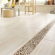 Shop Tile & Tile Accessories at Lowes