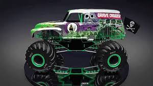 The Grave Digger Monster Truck Is Going Chrome Monster Truck Grave Digger By Brandonlee88 On Deviantart Shop New Bright 115 Remote Control Full Function Jam 3604a Traxxas Radio Controlled Cars 2 Stickers Decals For Cell Etsy Best Of Jumps Crashes Accident Axial 110 Smt10 4wd Rtr Amazoncom 2430 Rc 124 Grave Digger Plastic Model Kit 125 Ballzanos Home Facebook 32 Trucks Wiki Fandom Powered Wikia Ff 128volt 18 Chrome