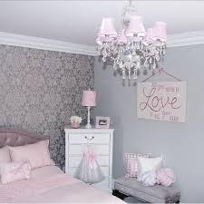 rosa und schwarze tapete möbel bett zimmer produkt wand rosa