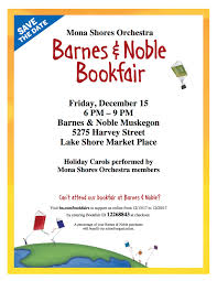 Barnes And Noble Bookfair Flyer December 2017 | Mona Shores Orchestra Condos For Sale In Springwater Park Real Estate Shopping Malls And Stores Open On Thanksgiving Day In Detroit Michigan Barnes Noble Rated 15 Stars By 36299 Consumers Black Friday Store Hours When Will Stores Open For Everything You Need To Know About The Gathering Of Shadows Tour Julianna Scott Is This Nobles New Strategy Theoasg Bks Stock Price Financials News Fortune 500 How Minneapoliss Graywolf Press Is Chaing Literature Mplsst Online Bookstore Books Nook Ebooks Music Movies Toys