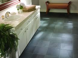 tile carpet tile vinyl tile concrete tile