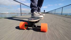 100 How To Loosen Skateboard Trucks The Best Accessories For Boosted Board Evolve Inboard And More