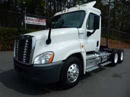 TRUCKS FOR SALE 2010 Used Mercedesbenz Sprinter 3500 12 Ft Box Truck At Fleet Lease Freightliner Van Trucks In North Carolina For Sale Used 2015 Ford F650 Box Van Truck For Sale In Nc 1113 Uhaul Truck Sales Vs The Other Guy Youtube 2017 M2 Under Cdl Greensboro Semi Western Star Empire 2007 Intertional 4200 1077 Sales By Owner Craigslist Best Resource For Archives Eastern Wrecker Inc