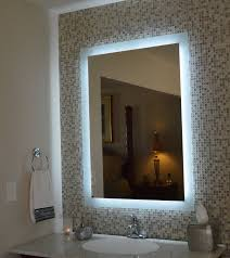 bathrooms cabinets bathroom mirror cabinet with lights with