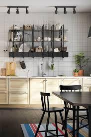348 best Kitchens images on Pinterest