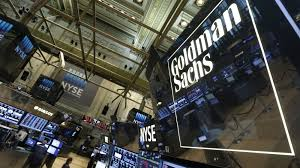 Ubs Trading Floor London by Goldman Sachs Loves Cryptocurrency U2014 Quartz