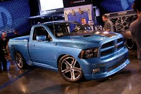 SEMA 2008: Mopar Underground Dodge Ram Concepts Photo Gallery ... 2005 Dodge Ram Pickup 1500 Srt10 2dr Regular Cab For Sale In The Was The First Hellcat 2017 Ram Srt Review Top Speed Auto Shows News Car And Driver A Future Collectors 2004 Viper 83l V10 Electrical Engine Test This Durango Muscle Truck Concept Is All We Ever Wanted Cwstreet Edition Packdodge Street S1 Houston 2018 As Tow Vehicle Forum