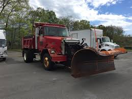 1999 Autocar Acl42, Jamaica NY - 121360098 - CommercialTruckTrader.com Factory 2 Start Autocar Dump Truck Bill Yeomans Would Soon Go Original 1941 U2044 4x4 Wwii Coe Dump Truck Complete 1926 Model 27hpds Pictures 1994 Volvo White Gmc Acl Item B2443 Sold Thu Rental In Kansas City 5 Yard In 16 Ox Body 1996 Used Heavy Equipment For Sale Semis Tractors Trailers Loaders 1970s Red My Pictures Pinterest All Wheel Drive Holmes 850 Twinboom One Buckin Serious Company Tractor Cstruction Plant Wiki Fandom Powered Autocar Dump Truck Dogface Sales