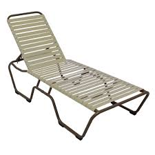 Image Gallery Of Vinyl Outdoor Chaise Lounge Chairs (View 4 ... Best Choice Products Outdoor Chaise Lounge Chair W Cushion Pool Patio Fniture Beige Improvement Frame Alinum Exp Winsome Wicker Chairs Commercial Buy Lounges Online At Overstock Our Cloud Mountain Adjustable Recliner Folding Sun Loungers New 2 Shop Garden Tasures Pelham Bay Brown Steel Stackable Costway Set Of Sling Back Walmartcom Double Es Cavallet Gandia Blasco Walmart Fresh 20 Awesome White Likable Plastic Enchanting