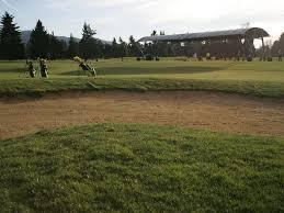 Pumpkin Ridge Golf Course by Goducks Com The University Of Oregon Official Athletics