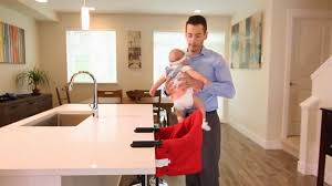 Guzzie+Guss Perch Hanging High-Chair | Toys R Us Canada Perch Haing Highchair From Guzzie Guss Guzzie Tiblit High Chair Review Best Of The Blog Guzzieguss Banquet Wooden Guzzieandguss Twitter 8 Hook On Chairs 2018 Portable Baby Nursing Feeding Highchair Black Haing High Chair Untuk Kanak Having Kids Doesnt Mean You Have To Cancel Your Weekend Buying A Emmetts Abcs