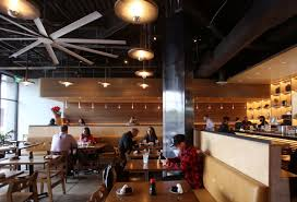 Persian Room Fine Dining Scottsdale Az by Review Obon Sushi Bar Ramen Entertainment Tucson Com