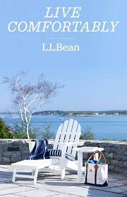 ll bean furniture reviews – rjokwillisub
