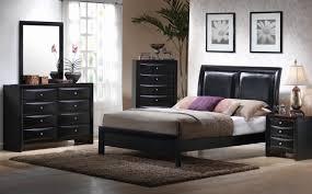 Aarons Rental Bedroom Sets by Bedroom Design Awesome Country Bedroom Sets Cheap Queen Bedroom