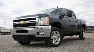 2011 Chevrolet Silverado 2500 LTZ Crew Cab, An <i>AW</i> Drivers Log ... Truck Accsories 2015 Chevy 2500hd Youtube 2019 Silverado 3500hd Heavy Duty Trucks 23500 4wd Rear Cantilever 4 Link System 12017 2016 Chevrolet 1500 Unveiled 2500 Z71 Midnight Editions New Bought Hd Leveling Kit The Hull Truth 2012 Car Test Drive 2017 Low On Tow Electronic Helpers Roadshow Overview Cargurus 4x4 With A Rough Country 75 Lift 2007 Classic Information 52017 Signature Series Base 2018 Vs 3500 Youngstown Oh