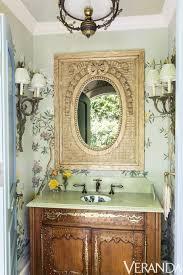 Traditional Bathroom Ideas Photo Gallery 45 Best Bathroom Design Ideas 2020 Top Designer Bathrooms
