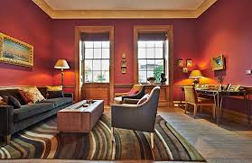 Black Grey And Red Living Room Ideas by Red Living Rooms Design Ideas Decorations Photos