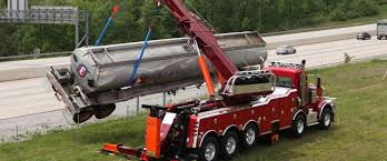100 Rollback Tow Truck For Sale S For Dallas TX Wreckers For Dallas TX