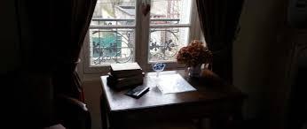 chambre d hote troyes chambres d hôtes la framboisine troyes